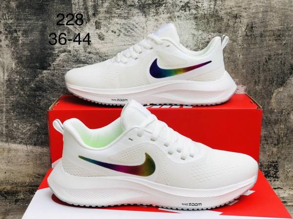 giày thể thao sneaker nam trắng