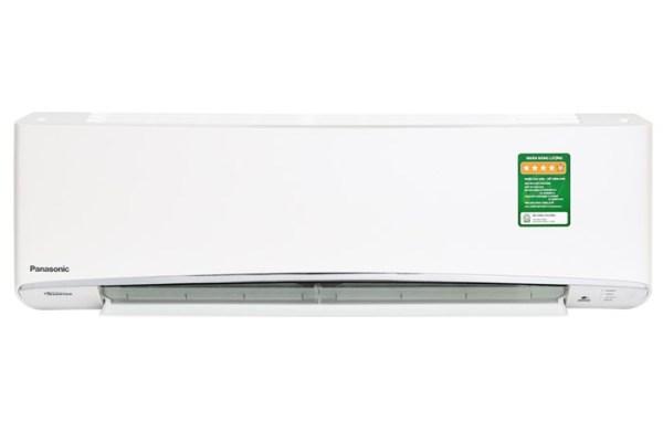 Bảng giá [TRẢ GÓP 0%] Máy Lạnh Panasonic CU/CS-XPU9XKH-8 Inverter 1 HP - Công suất làm lạnh 9.000 BTU Kháng khuẩn khử mùi Nanoe-X