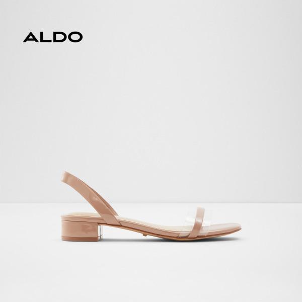 Giày sandals Nữ ALDO MACYFLEX