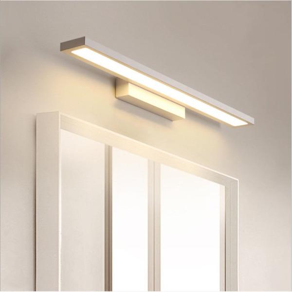 Bảng giá Đèn soi tranh - rọi gương JADE hiện đại trang trí nội thất cao cấp [ẢNH VIDEO THẬT 100%].