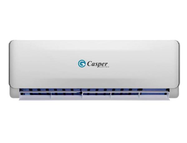 Máy lạnh Casper GC-12TL25 1 chiều 12000BTU Inverter nhập khẩu