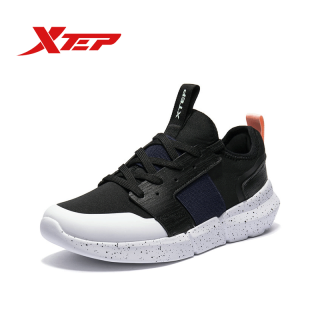 Xtep Giày Thể Thao Sneakers Nữ Đô Thị Thời Trang 981118392896 1
