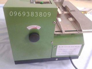 [HCM]Máy in date tự động MY-380F thumbnail