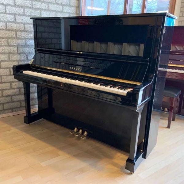 Đàn Piano cơ chất lượng Yamaha U3H chính hãng