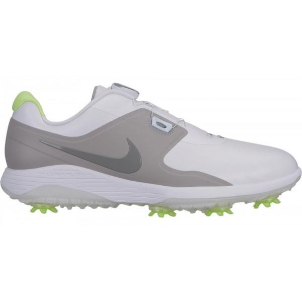 Giày đánh golf Nike Vapor Pro BOA (Wide)
