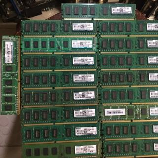 Ram DDR3 Kingmax 2GB -Bus 1333 1600 Hàng Chính Hãng - Chuẩn Không kén Main-Vi Tính Bắc Hải thumbnail