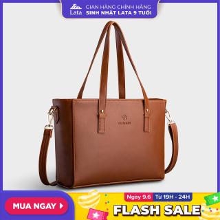 Túi xách nữ thời trang YUUMY YTX13 thumbnail
