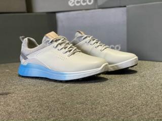 Ecco M Golf S-Three CHính Hãng thumbnail