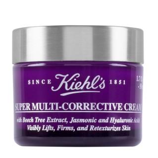 [KIEHL S] Kem Dưỡng Chống Lão Hóa Đa Tác Động Kiehl s Super Multi-Corrective Cream 7ml thumbnail