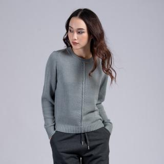 Áo Len Nữ O.jeans - 5ALO850815FW thumbnail