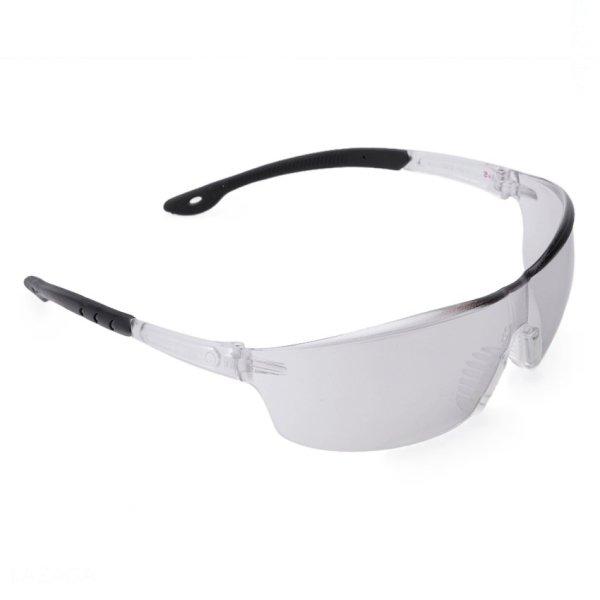 Giá bán Kính đi đường chống chói nắng chống bụi bảo vệ mắt WINS W07-MC(Tròng trắng gương)