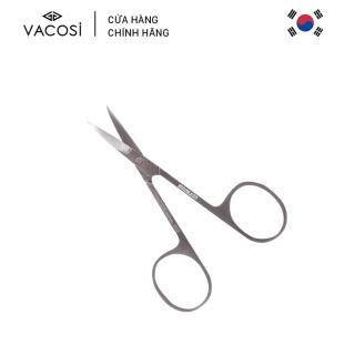 Vacosi Kéo Tỉa Mũi Nhọn Cong Scissors S02 thumbnail