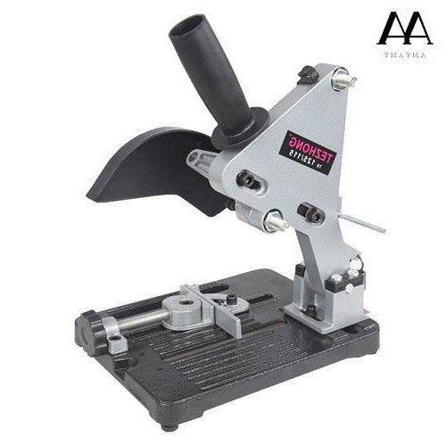 Đế máy cắt bàn cho máy cắt cầm tay TZ-6103 loại nặng (3kg)