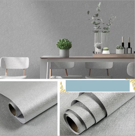 Combo 10 tấm xốp dán tường 3D giả gạch bền màu chịu lực chống nước chống ẩm mốc không độc hại 70x77cm
