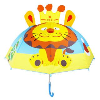 ô dù che nắng Cute cartoon umbrella shade sun umbrella thumbnail