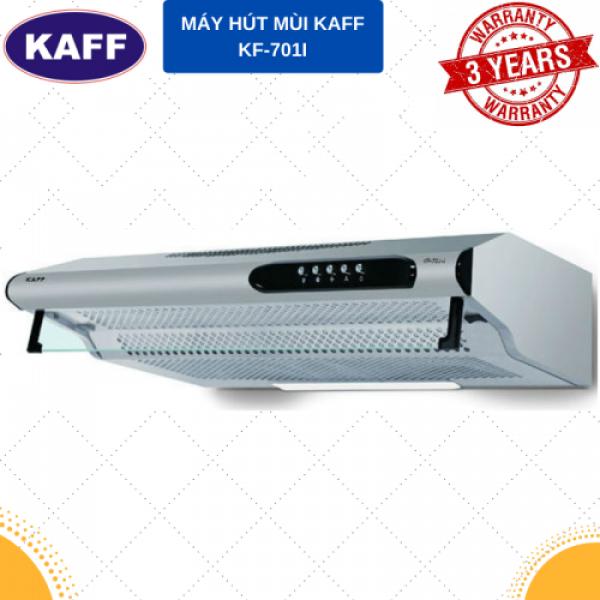 MÁY HÚT MÙI KAFF KF-701I (Hotline: 0899 167 587)