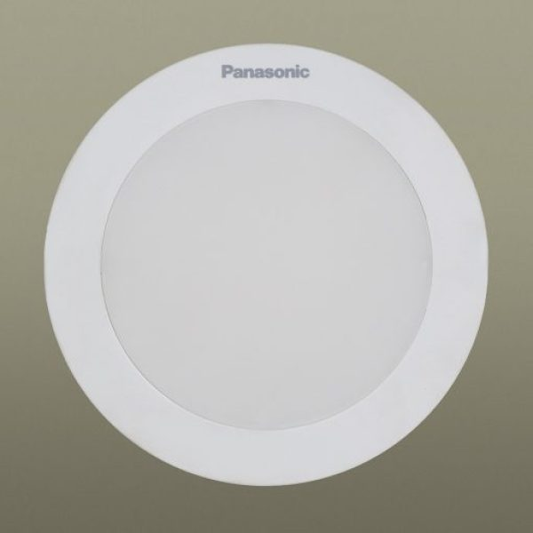 Đèn Downlight NEO SLIM