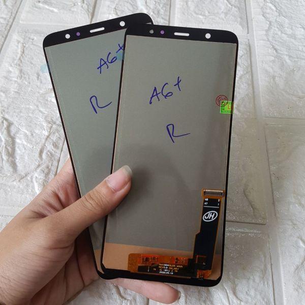 Màn Hình Samsung A6 Plus Q-Led Công Nghệ Mới Hàng Cao Cấp