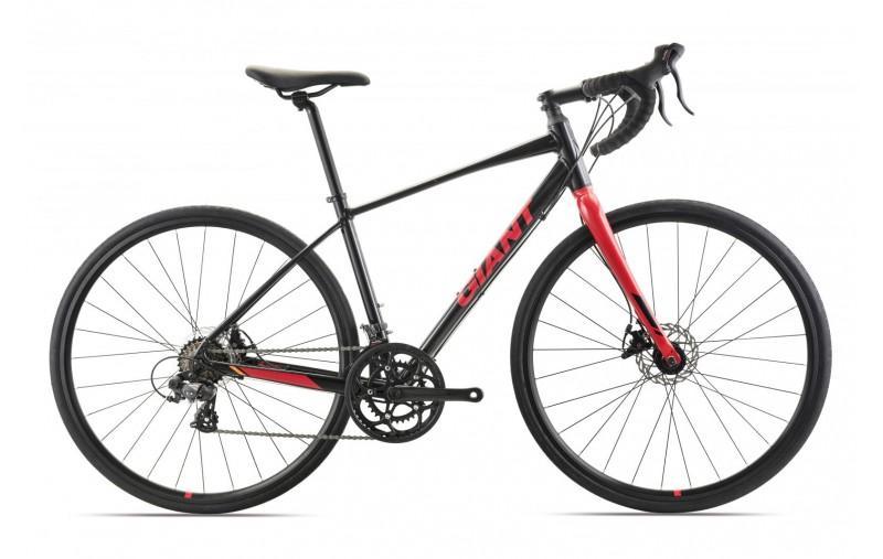 Mua Xe đạp thể thao GIANT 2020 SPEEDER-D
