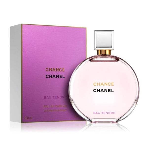 [Chiết 10ml] Nước Hoa Nữ Chanel Chance Eau Tendre EDP