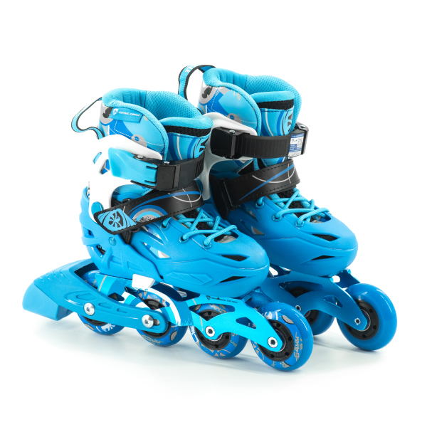 Mua [ TÚI ĐỰNG ] Giày Patin Flying Eagle S5S - Giày trượt patin S5S cho bé bảo hành 3 năm