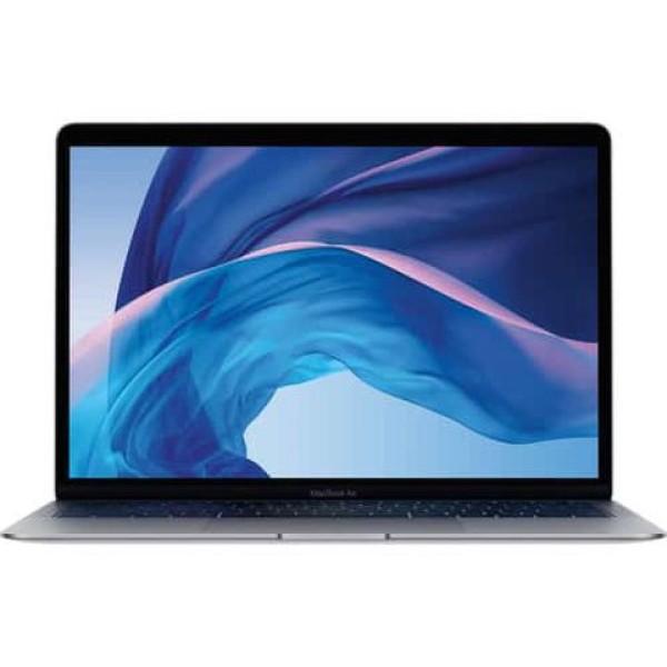 Bảng giá Macbook Air 2020 Apple M1 16GB 256GB - PP Apple Việt Nam Phong Vũ