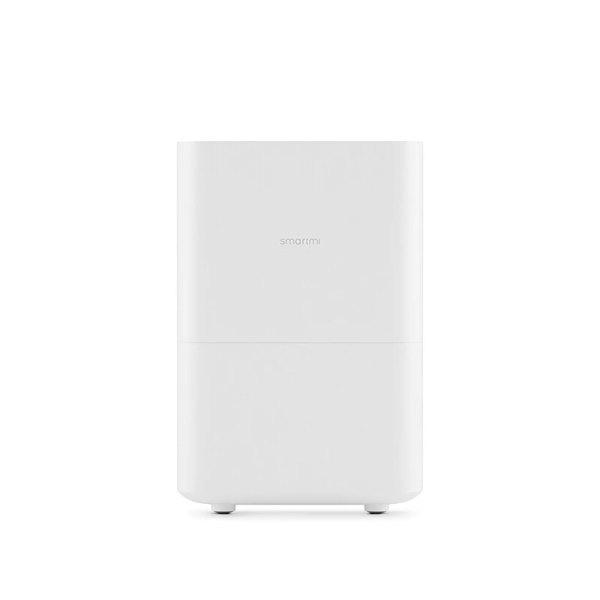 Máy tạo độ ẩm Xiaomi Smartmi Evaporate Humidifier CJXJSQ02ZM - Bảo hành 6 tháng