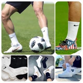 tất đá bóng vớ đá banh chống trơn,Tất vớ dệt kim,cổ cao,cổ ngắn,thời trang,nam nữ,Nike,Adidas,Puma,Mizuno,MLB thumbnail