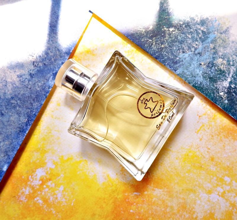 Nước hoa nữ AHAPERFUMES AHA731 Petite Cherie 80ml