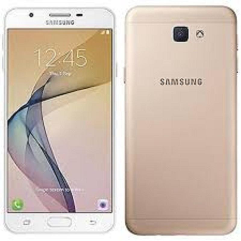 điện thoại Samsung Galaxy J7prime 2sim mới ram 3G/32G Chính hãng - Camera nét