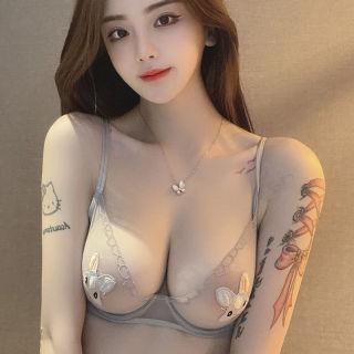 Tinh Dầu Nở Ngực Tăng Ngực Làm Săn Chắc Tăng Vòng 1 Hiệu Quả Enhancement Breast, tinh dầu thiên nhiên thật sự hiệu quả cho bộ ngực lớn hơn thumbnail