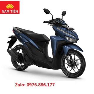 Xe Máy Honda Vario 125 Phiên Bản 2020 thumbnail
