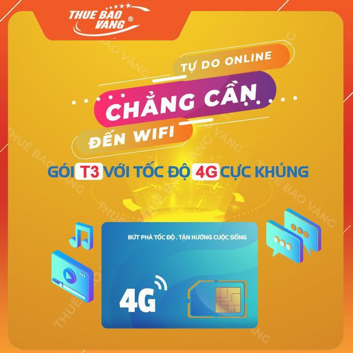 Coupon Khuyến Mại SIM 4G MOBIFONE MAX BĂNG THÔNG KHÔNG GIỚI HẠN DUNG LƯỢNG TỐC ĐỘ CAO, MIỄN PHÍ 3 THÁNG SỬ DỤNG