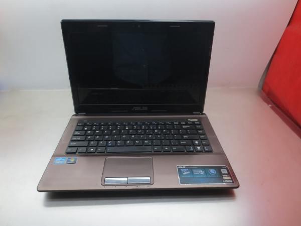 Bảng giá Laptop Cũ Asus K43SD/ CPU Core i5-2450M/ Ram 4GB/ Ổ Cứng HDD 500GB/ VGA Intel HD Graphics/ LCD 14.0 inch Phong Vũ