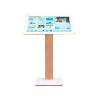 Màn hình cảm ứng điện dung có dây 22 Model UR2200 mẫu mới 2020 thumbnail
