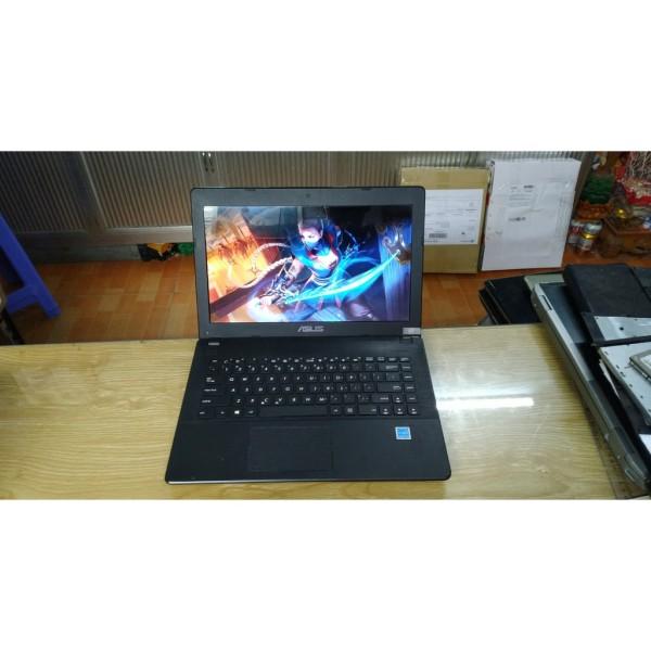 Bảng giá Laptop Asus x451ca Phong Vũ