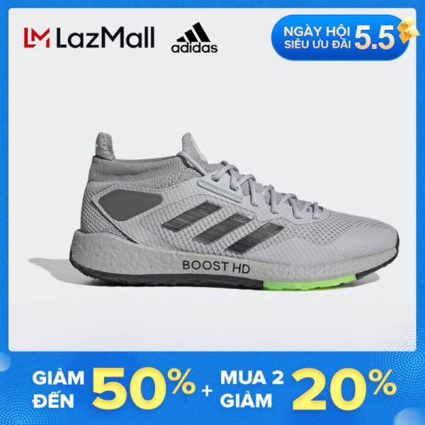 adidas RUNNING Pulseboost HD Shoes Nam EG9968
