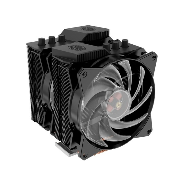 Tản nhiệt khí CPU Cooler Master Masterair MA620P RGB