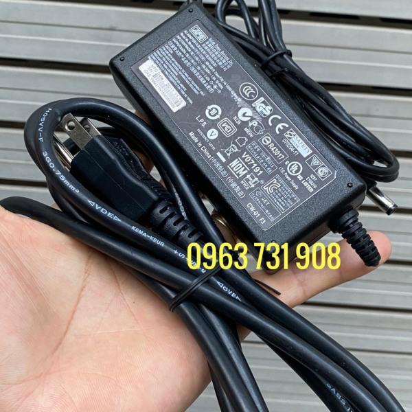 Bảng giá Dây nguồn máy chiếu mini Xiaomi WANBO T2 Free WB-T2S 19V-3.42A hàng cao cấp