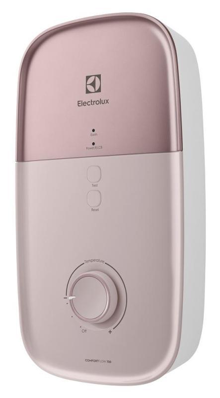 Bảng giá Máy nước nóng trực tiếp Electrolux EWE451LB-DPX2