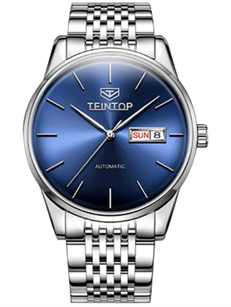 Đồng hồ nam chính hãng Teintop T7834-2