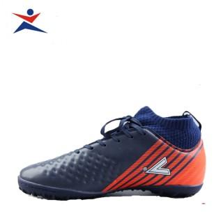 Giày bóng đá Mitre MT170434-tím than thumbnail