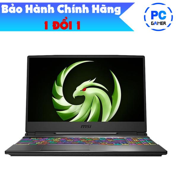 Bảng giá Laptop Gaming MSI Alpha 15 047VN (chính hãng New 100%) Phong Vũ