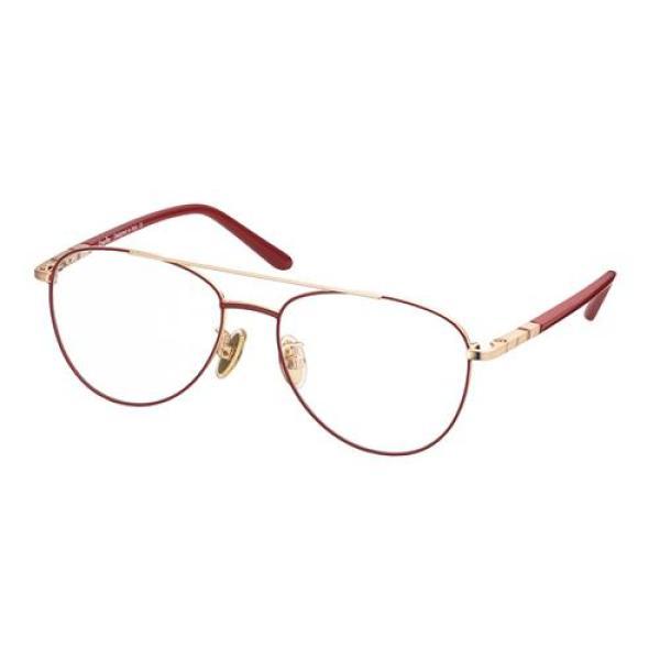 Giá bán Mắt kính chống ánh sáng xanh Kids Pilot 350026