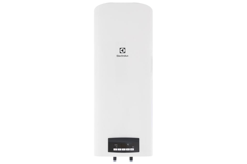 Bảng giá Bình nước nóng Electrolux EWS502DX-DWE 50 lít