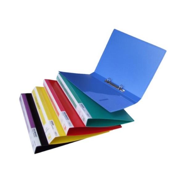 Mua Bìa nhẫn (2,5cm-3,5cm),file còng nhẫn A4