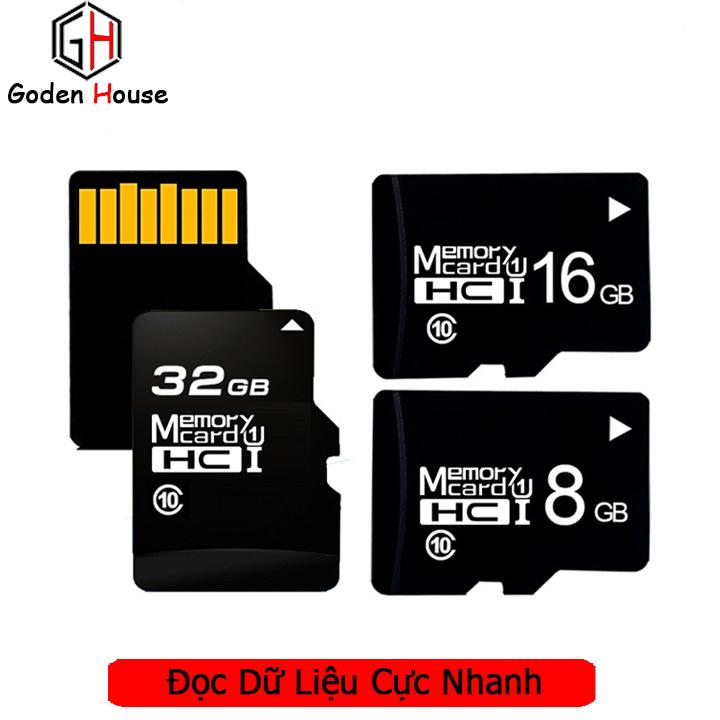 Siêu Tiết Kiệm Khi Mua Thẻ Nhớ C10 Giá Rẻ,thẻ Nhớ 8GB Thẻ Nhớ 16GBthẻ Nhớ 32GB Thẻ Nhớ 64GB Thẻ Nhớ điện Thoại,thẻ Nhớ Máy ảnh