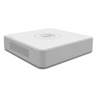 Đầu ghi hình Camera IP DS-7108NI-Q1 thumbnail