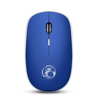 Chuột không dây Imice G-1600 (click không kêu) chất lượng đảm bảo an toàn đến sức khỏe người sử dụng cam kết hàng đúng mô tả thumbnail