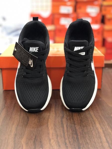 Giày thể thao nam - nữ (tặng. Kèm đôi tất)
